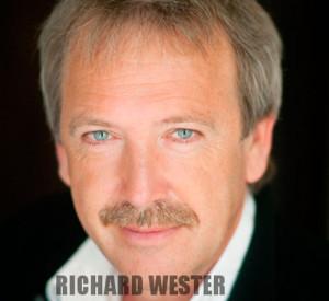 Richard-Wester