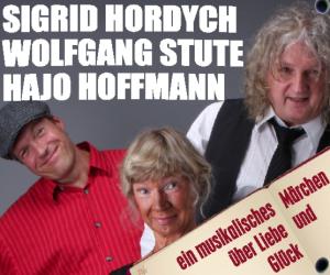 14. März 2014 – Hannover