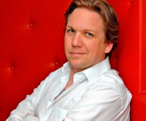 Matthias Brodowy: In Begleitung