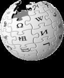 Wolfgang Stute – Wikipedia